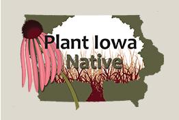 Plant Iowa Native