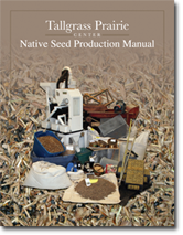 Native Seed Production Manual