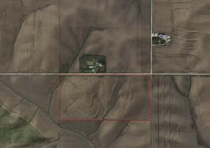 aerial photo 2016
