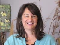 Mary Weld